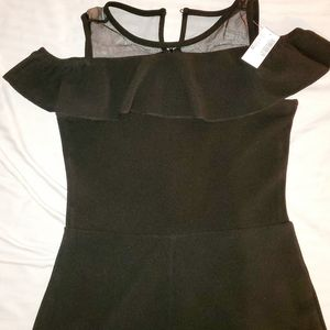 The Childrens Place Romper